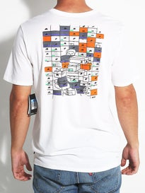 Nike SB Shoebox T-Shirt