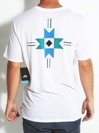 Nike SB S+ Seat Cover T-Shirt