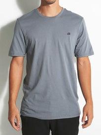 Nike SB Dot T-Shirt