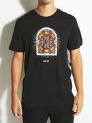 Nike SB SGlass 1 QS T-Shirt