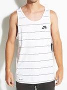 Nike SB Dri-Fit Yarn Dye Tank