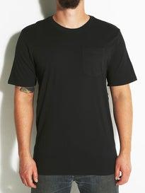 Nike SB Dri-Fit Solid Pocket T-Shirt