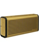 Nixon The Blaster Pro Wireless Speaker Gold/Black