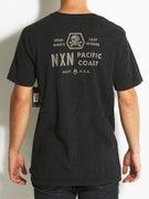 Nixon Dead Mans T-Shirt