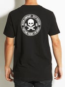 Nixon Division T-Shirt