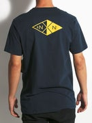 Nixon Pylon T-Shirt