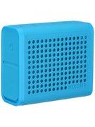 Nixon Mini Blaster Portable Wireless Speaker  Sky Blue