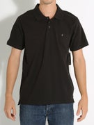 Nixon Range Polo Shirt