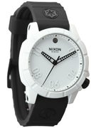 Nixon x Star Wars Ranger 40 Watch Stormtrooper White