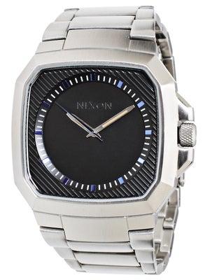 Nixon The Deck Watch  Midnight GT