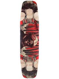 Omen Longboards Sugar Kick Deck  9.5 x 39.5