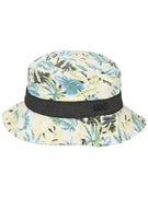 Official Jamie Thomas Endless Buckit Bucket Hat