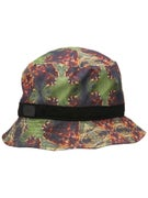 Official Janoski Juan Buckit Bucket Hat