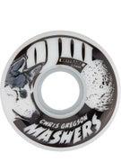 OJ Gregson Mashers Keyframe 87a Wheels