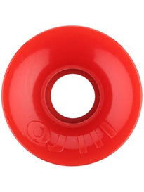 OJ Hot Juice Mini Red 78a Wheels