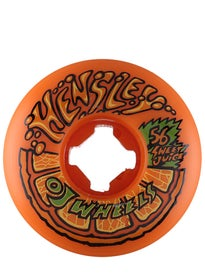 OJ Hensley Sweet Juice 99a Wheels