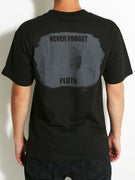 OJ Never Forget T-Shirt