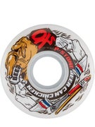 OJ P-Stone Beer Chicken Keyframe 86a Wheels