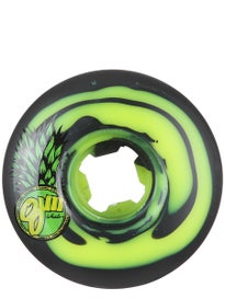 OJ Saladino Pine Design 101a Wheels