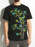 Organika Bamboo T-Shirt