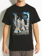 Organika City Native T-Shirt