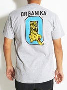 Organika Hunter O T-Shirt