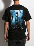 Organika Platonic T-Shirt