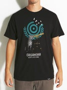 Organika Scope T-Shirt