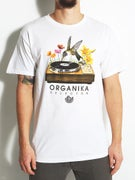 Organika Selector T-Shirt