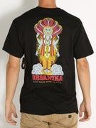Organika Spirit T-Shirt