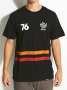 Organika Union T-Shirt
