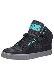 Osiris NYC 83 VLC Shoes  Qbert