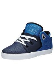 Osiris D3V Shoes  Blue Jay/Bingaman