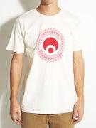 Osiris Emblem T-Shirt