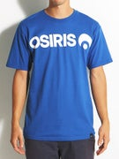 Osiris Incentive T-Shirt