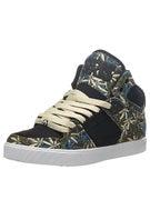 Osiris NYC 83 VLC Shoes  Black/420