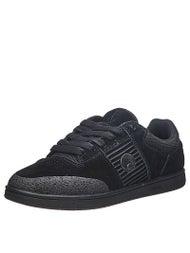 Osiris Sleak Shoes  Black/Black