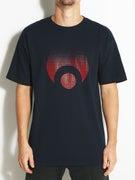 Osiris Spectrum T-Shirt