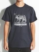 Oakley Cali XRay T-Shirt