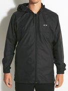 Oakley Dally Windbreaker Jacket
