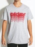 Oakley Fader 2.0 T-Shirt