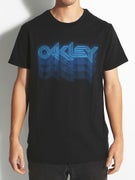 Oakley Fader T-Shirt