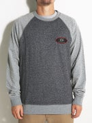 Oakley Local Crew Sweatshirt
