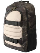 Oakley Method 360 Skate Backpack