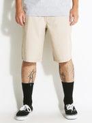 Oakley Rad Shorts