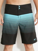 Oakley Reversible Boardshorts