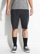 Oakley Ziggy Shorts