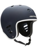 Protec Classic Full Cut Skate Helmet  Independent Blue