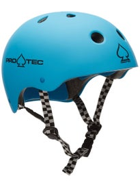 Protec Classic CPSC Helmet  Gumball Blue