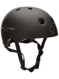 Protec The Classic CPSC Helmet  Rubber Black